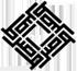 Serat Logo